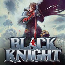 blackknightseries