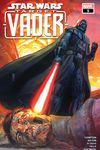 Star Wars: Target Vader #5
