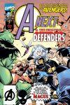 A-NEXT (1998) #3