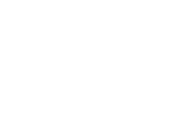 Super-Villain Team-Up/Modok's 11 (2007) Trade Dress