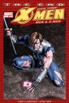 X-Men: The End - Men and X-Men #3