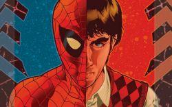 Amazing Spider-Man Origins