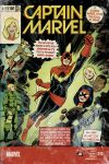 CAPTAIN MARVEL 10 (WITH DIGITAL CODE)
