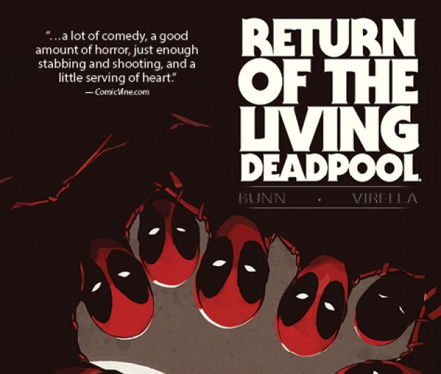 Trade_Return_of_the_Living_Deadpool_cov
