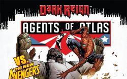 Agents_of_Atlas_2009_5