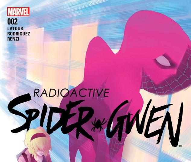 Spider_Gwen_2015_2