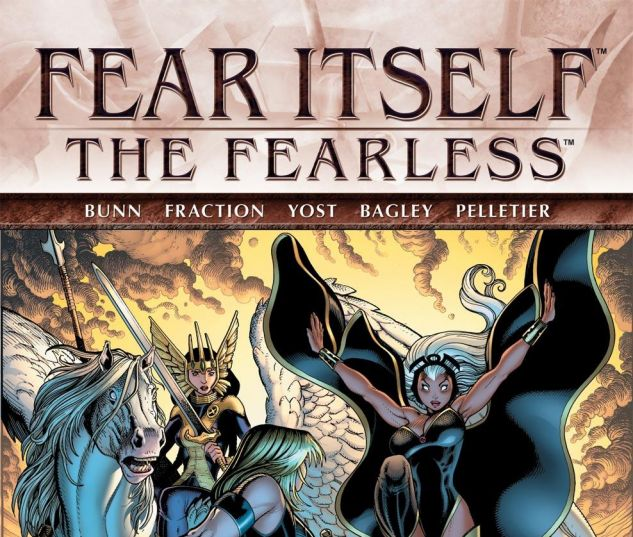 Fear_Itself_The_Fearless_2011_9