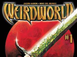 Weirdworld_2015A_1