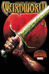 Weirdworld_2015A_1