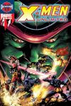 X_Men_Unlimited_2004_13