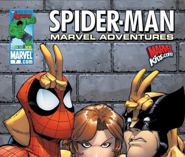 Marvel_Adventures_Spider_Man_2010_7