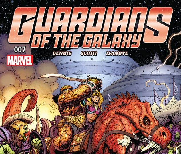 GUARDIANS_OF_THE_GALAXY_2015_7