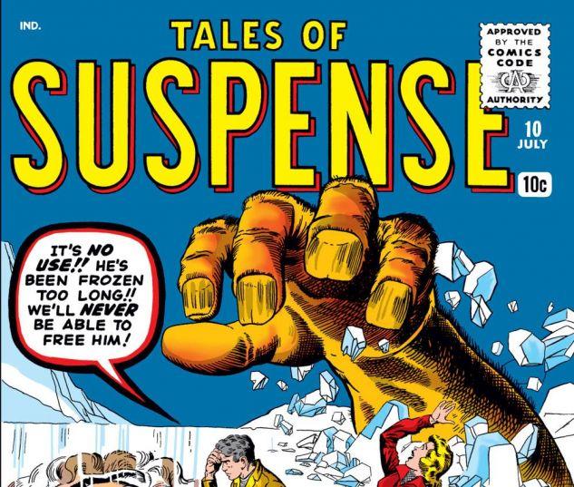 TALES_OF_SUSPENSE_1959_10