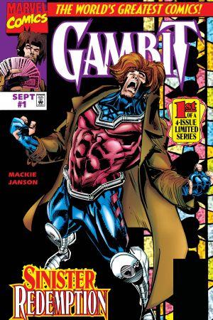 Gambit #1