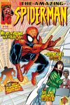 Amazing Spider-Man (1999) #13