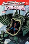MARVEL_ADVENTURES_SPIDER_MAN_2005_19