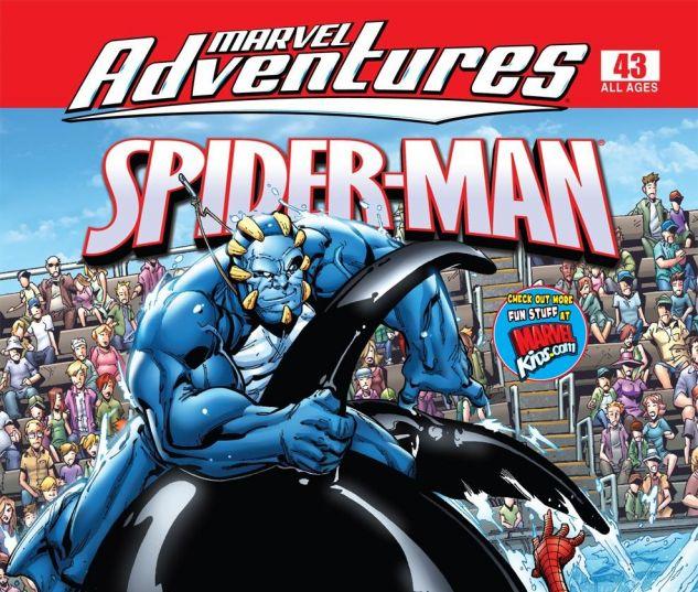 MARVEL_ADVENTURES_SPIDER_MAN_2005_43