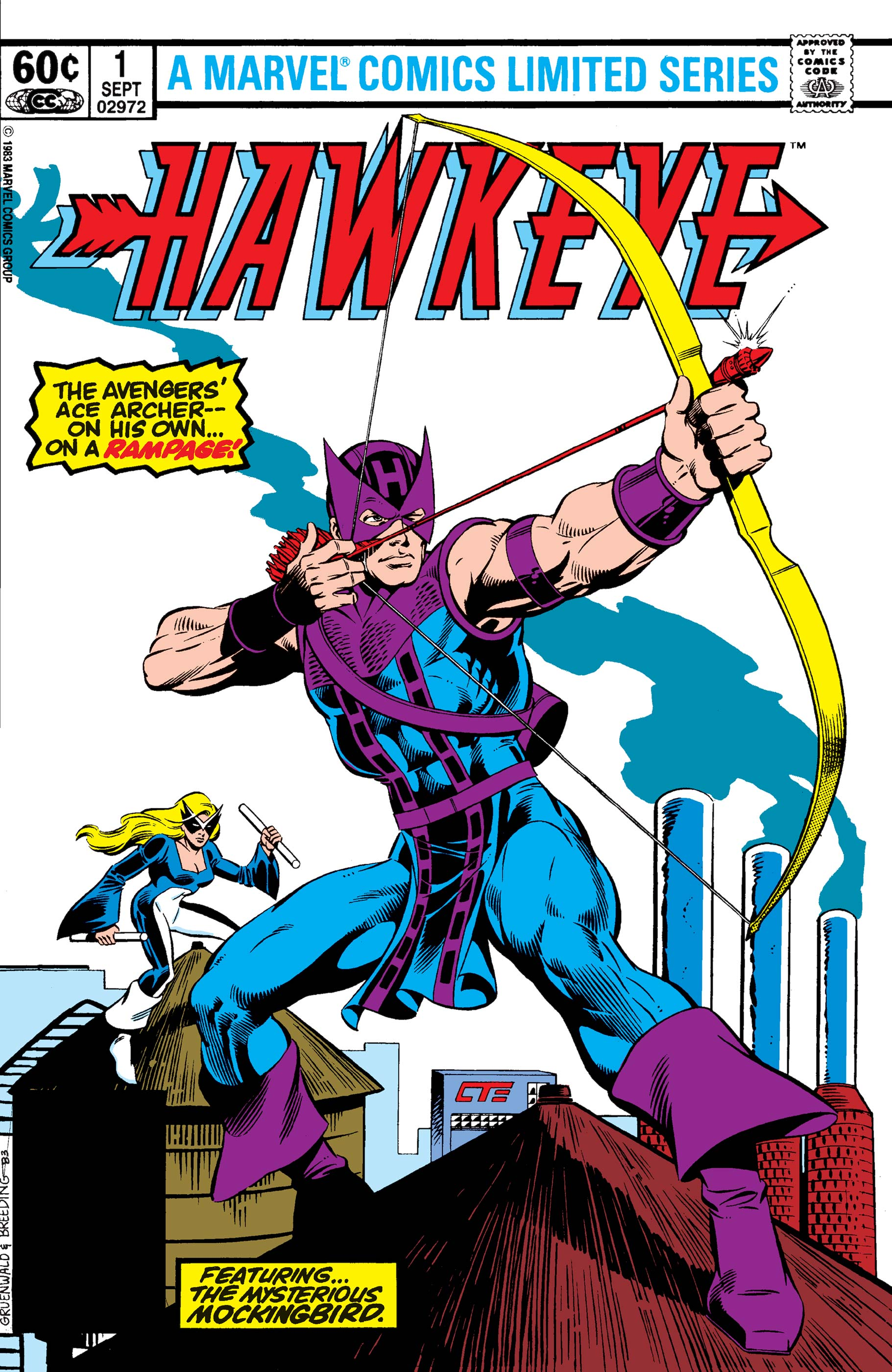 Image result for hawkeye comics