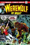 WEREWOLF_BY_NIGHT_1972_10