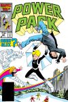 POWER_PACK_1984_22