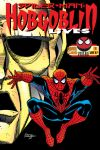Spider-Man: Hobgoblin Lives