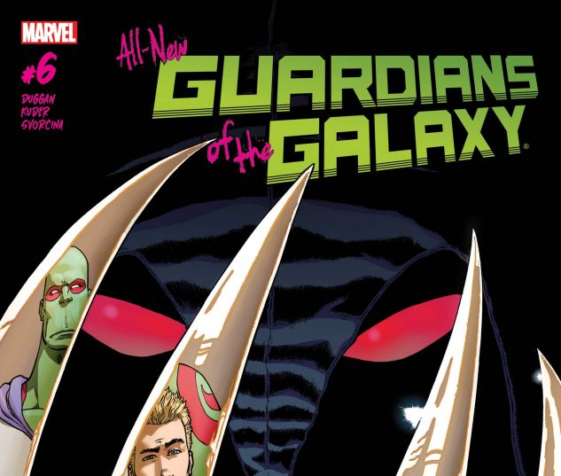 ALL_NEW_GUARDIANS_OF_THE_GALAXY_2017_6