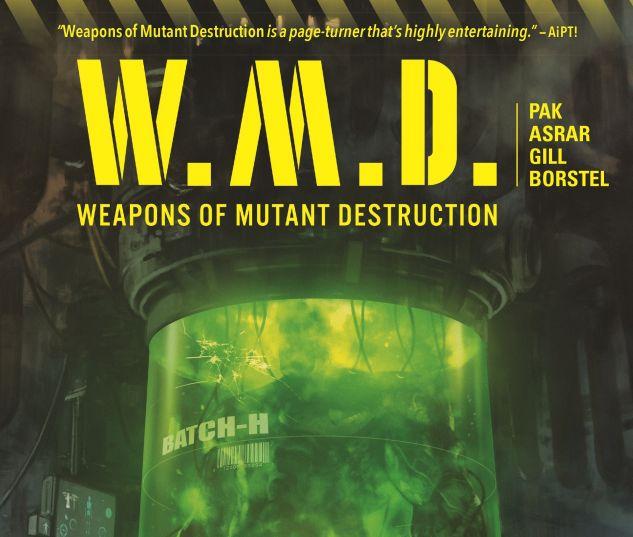 WOMDTPB_cover