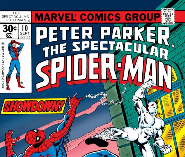 PETER_PARKER_THE_SPECTACULAR_SPIDER_MAN_1976_10