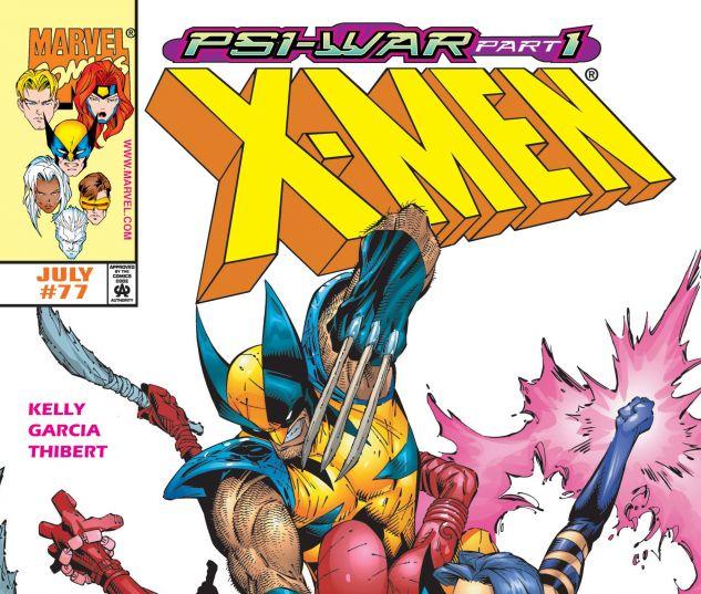 X_Men_1991_77