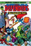 Defenders_1972_25