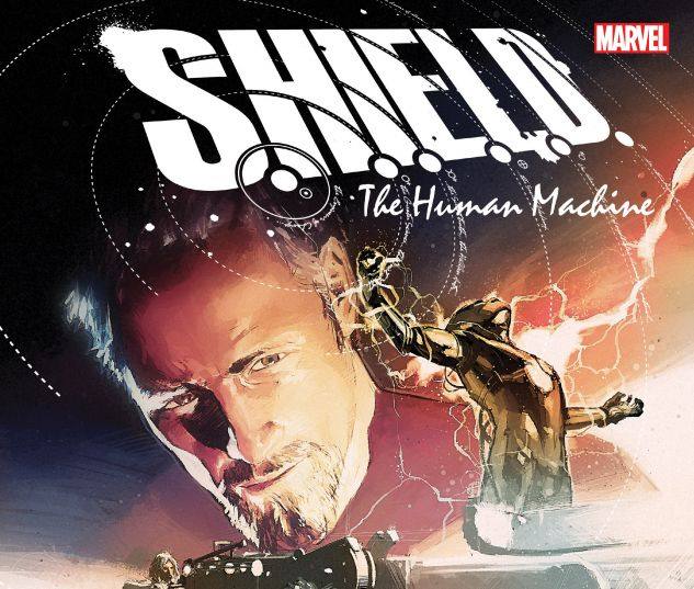 SHIELDHMHC_cover_jpg