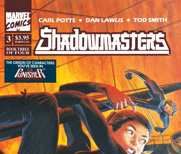 Shadowmasters_1989_3_jpg
