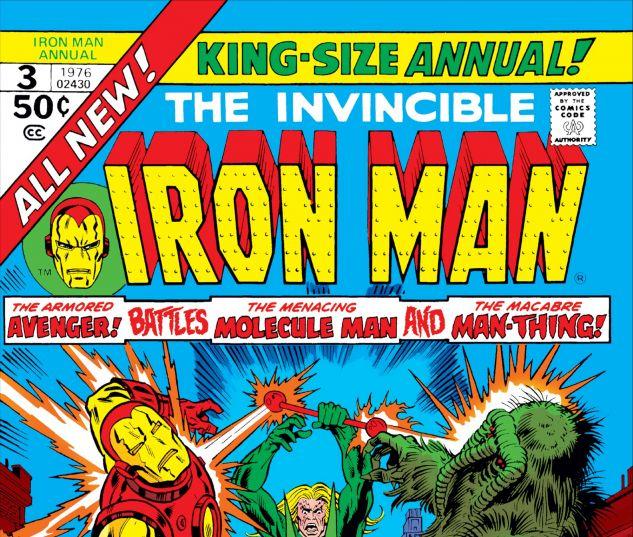 RON_MAN_ANNUAL_1970_3_jpg