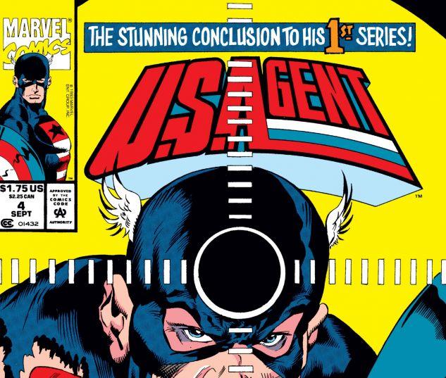 U_S_Agent_1993_4