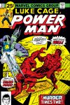 Power_Man_1974_34