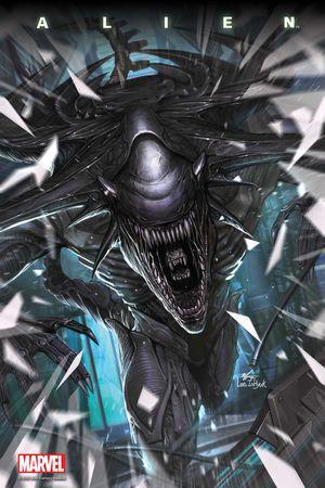 Alien #5