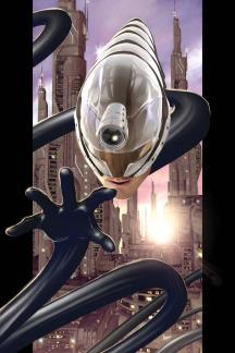 Ultimate Comics Ultimates  (2011) #9