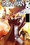 Iron Man Noir (2010) #4