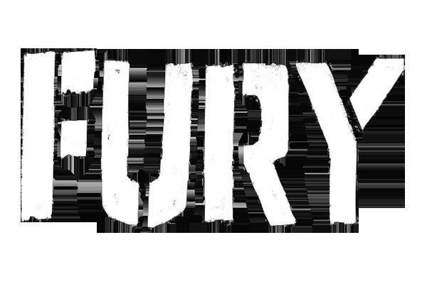 Fury Series