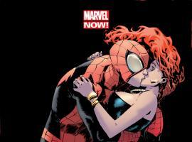 Superior Spider-Man (2013) #2