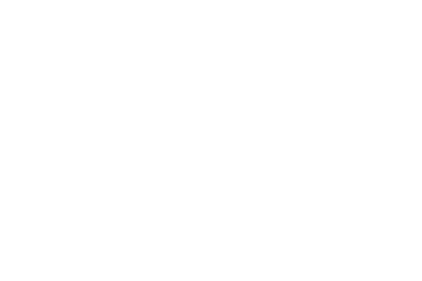 Marvel 1602: New World (2005) Trade Dress