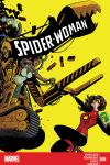 Spider_Woman_2014_8