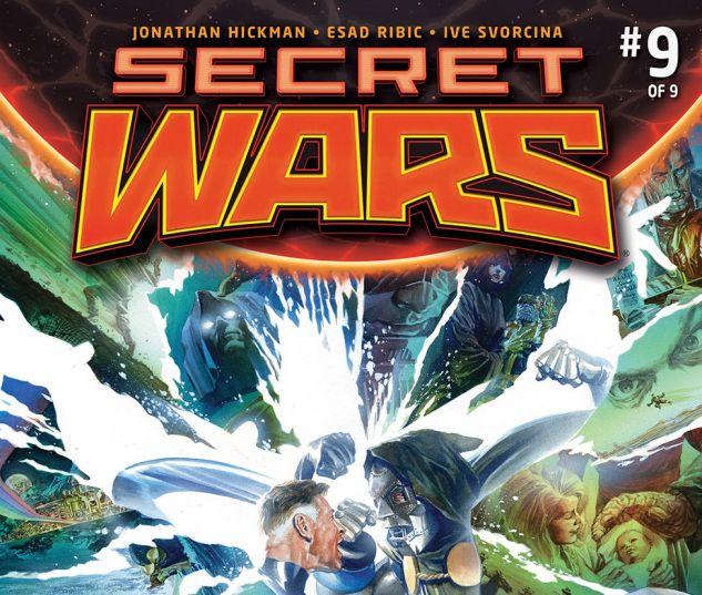 Secret_Wars_2015_9