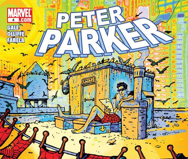 Peter_Parker_2009_4