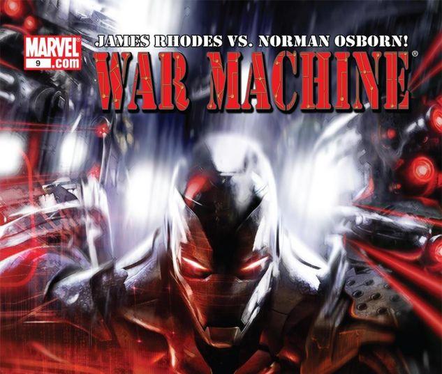 War_Machine_2008_9