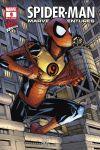 Marvel_Adventures_Spider_Man_2010_9