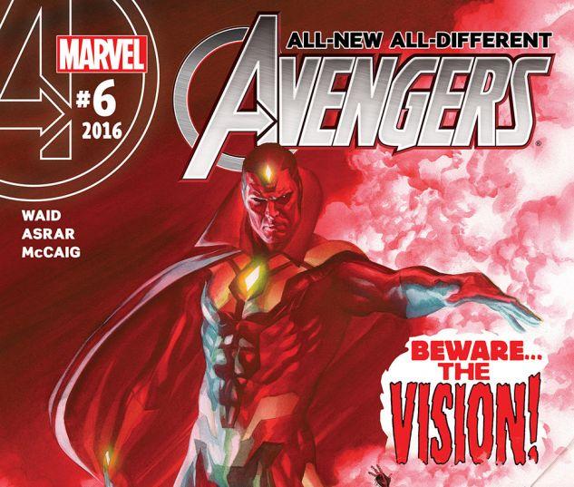 ANAD_Avengers_2015_6