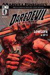 Daredevil (1998) #44