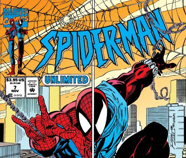 SPIDER_MAN_UNLIMITED_1993_7