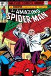 Amazing Spider-Man (1963) #197
